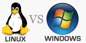 9-linux-vs-windows