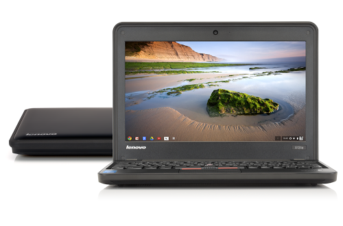 lenovo-chromebook-500x330